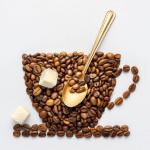 Koffie, De EetLijn