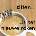 Zitten De EetLijn