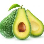 Avocado, De EetLijn