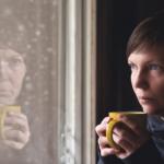 Winterdepressie De EetLijn