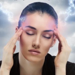 Hoofdpijn en migraine, De EetLijn