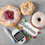 Diabetes, De EetLijn