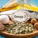 Omega 3, De EetLijn