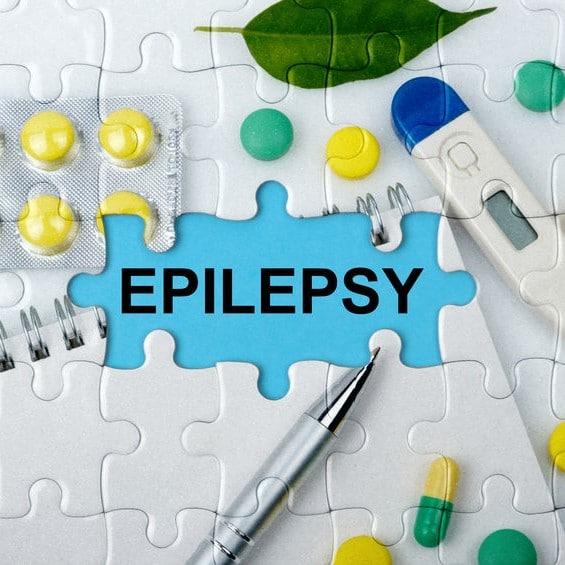 Epilepsie, De EetLijn
