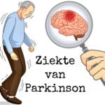 Parkinson, De EetLijn