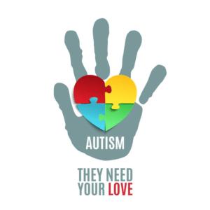 Autisme, De EetLijn