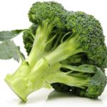 Broccoli, De EetLijn